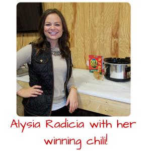 Alysia Radicia (1)