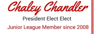 Chaley Chandler (1)