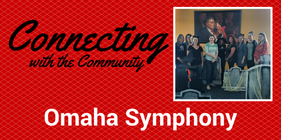Connecting with Community - Omaha Symphony 1 (2)