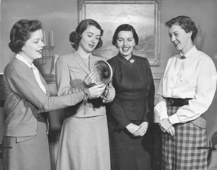 JUNIORLEAGUE1955