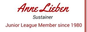 Lieben_Anne - name-placement-since