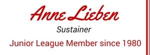 Lieben_Anne - name-placement-since