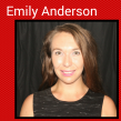 Quote - Emily Anderson