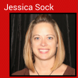 Quote - Jessica Sock (1)