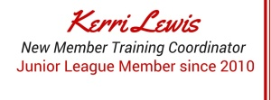Lewis Kerri - name-placement-since (1)