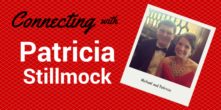 Stillmock_Patricia - Connecting with