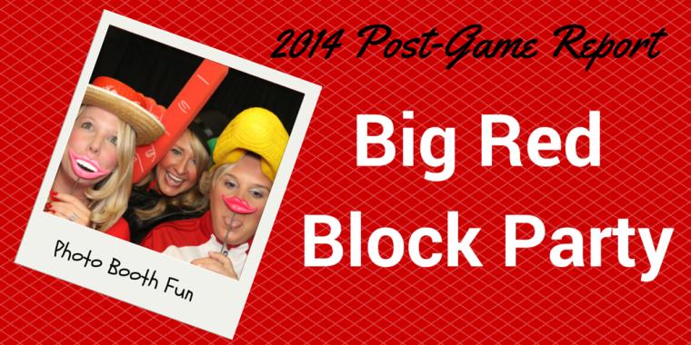 2014 Post-Game Report (1)
