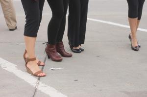 2014-5-1 High Heel Dash - AH (46)
