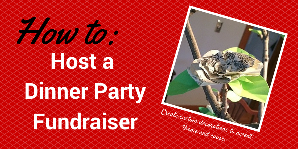 how_to_dinner_party_fundraiser_header_graphic