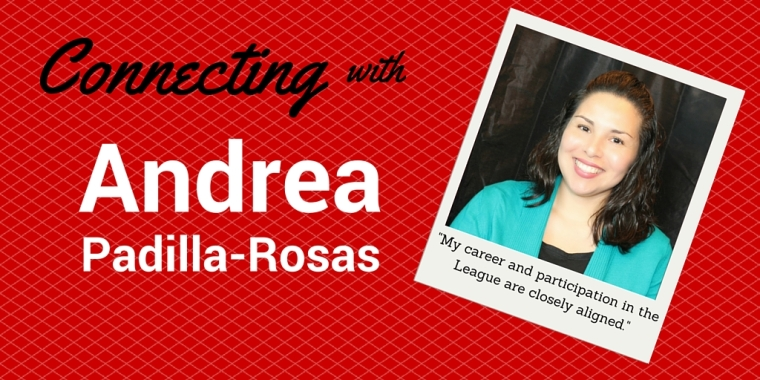 Connecting with Andrea Padilla-Rosas-2