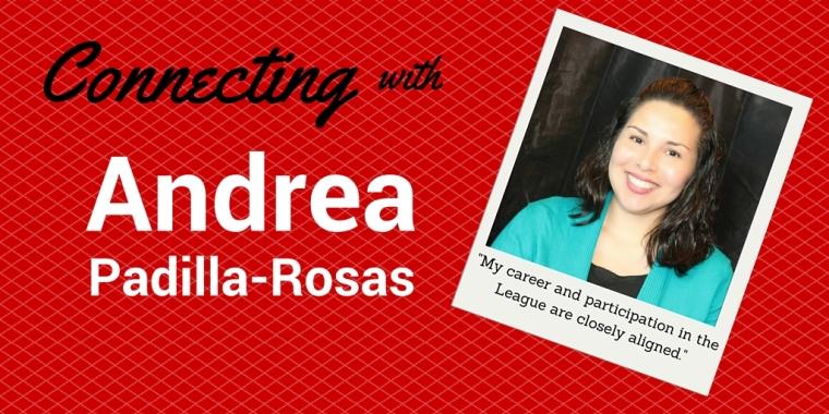 Connecting with Andrea Padilla-Rosas-2