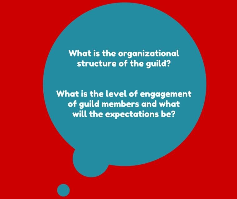 guild_questions_2