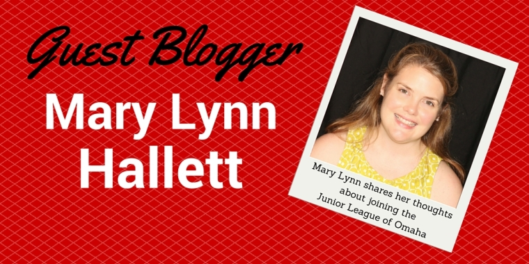 Copy of Connecting with Mary Lynn Hallett