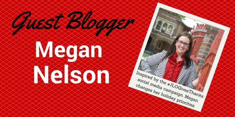 guest_blogger_megan_nelson
