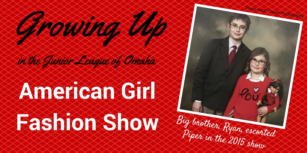 growing_up_american_girl-2
