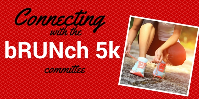 brunch_5k