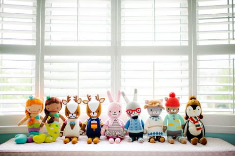 cuddle-kind-dolls-web