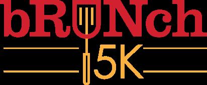 brunch_run_logo_final