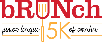 brunch_run_logo_final