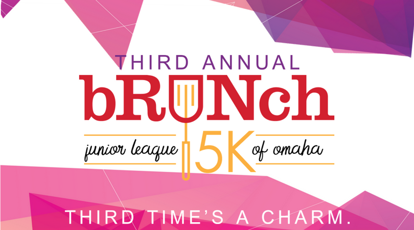 Brunch 5k 2018 FB Cover Photo