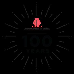 2018_01_JLO_100-main-logo